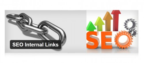SEO Internal Links