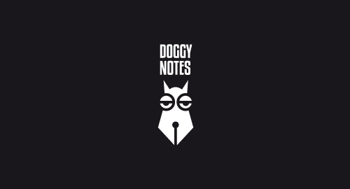 Doggynotes