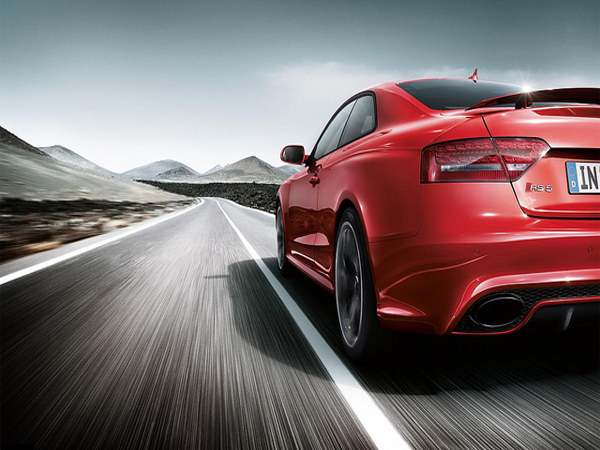 Audi Cool Wallpapers Of Cars